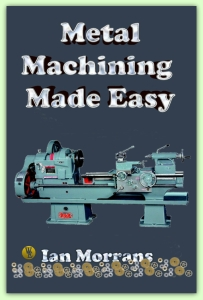 metal-machining-made-easy-510