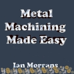 metal-machining-made-easy-cover-large
