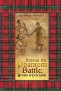 Phantom Battle book cover