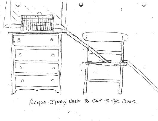 Jimmy's ramps 001
