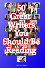 50Writers2014-150front COVER