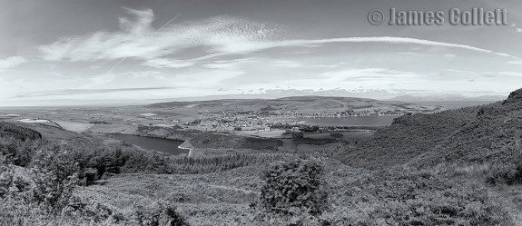 campbeltown-from-beinn-ghuilean-pano-bw-wm-web