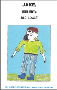 JLJBL Book Cover
