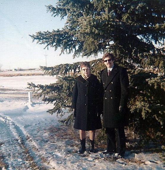 gus-grandma-mil-christmas-1972